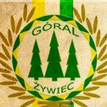 KS_Góral_1956_Żywiec