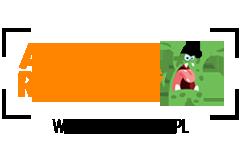 nitro_agencja_reklamy