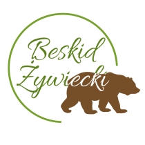 beskid_zywiecki_logo