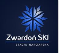 zwardonski