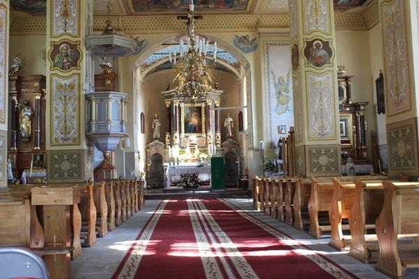 www.beskidzywiecki.jea.pl