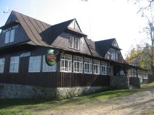soszow
