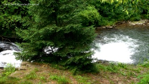 wodospad (1)