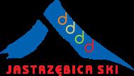 jastrzebica_ski