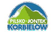 on_pilsko