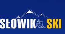 slowik_ski