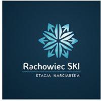rachowiec_ski
