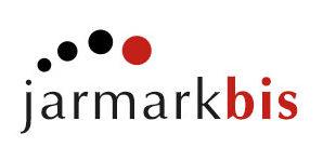 jarmarkbis_logo