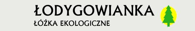 logo_sklep_lodygowianka