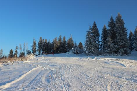 jastrzebica_ski_beskidzywiecki 027