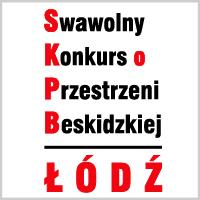 skpb_lodz