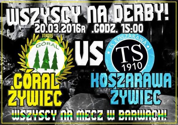 derby_2016