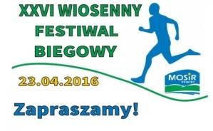 festiwal_biegowy_zywiec