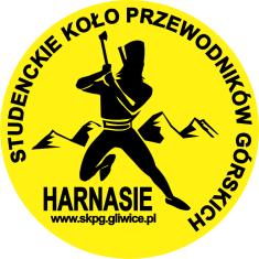 logo_harnasie_przewodnicy