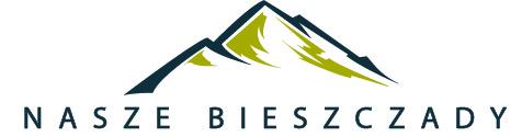 logo_nasze_bieszczady