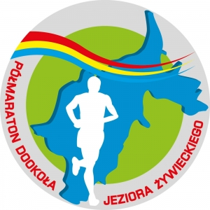 logo_polmaraton_zywiec