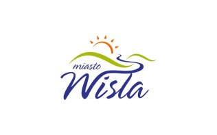 logo_wisla_