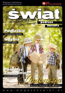 magazyn_swiat