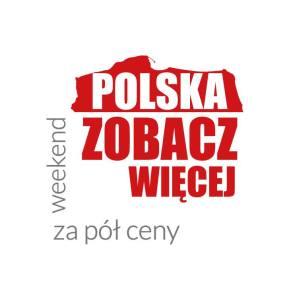 adamy_weekend_za_pol_ceny