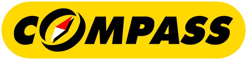 logo Compass.jpg