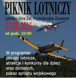 piknik_zar.jpg