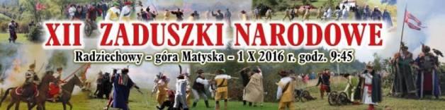 zaduszki_matyska_2016