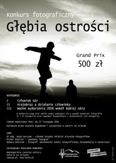 konkurs_glebia_ostrosci_2016