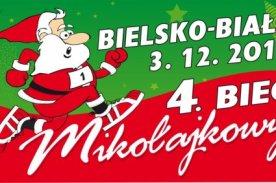 bieg_mikolajkowy_bielsko_2016