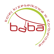 kolej_baba