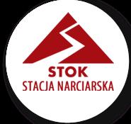 logo_stok_wisla_narty