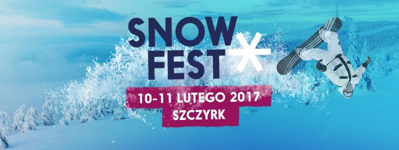 snow_fest_szczyrk_2017