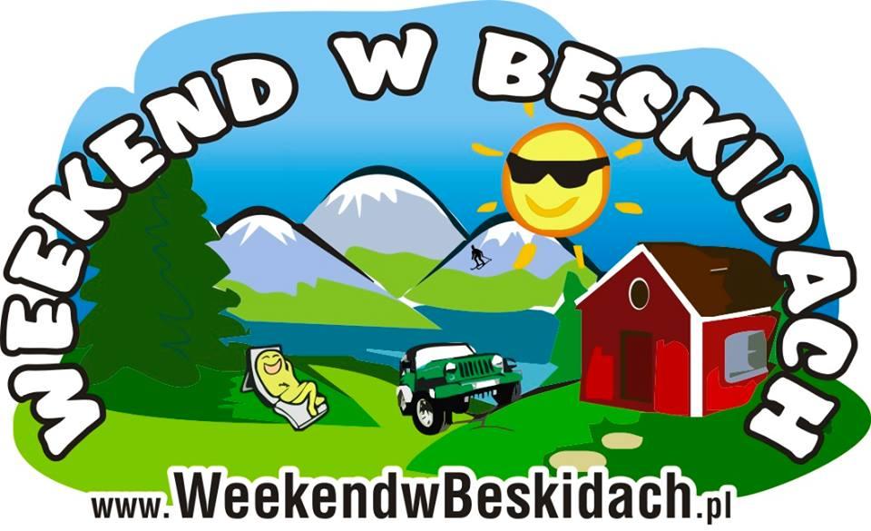 weekend_w_beskidach