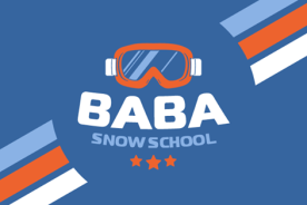 baba_snow_school