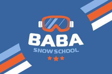 baba_snow_school