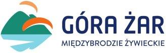 gora_zar_logo