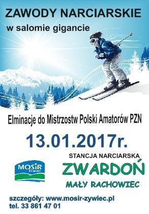 zawody-narciarskie_