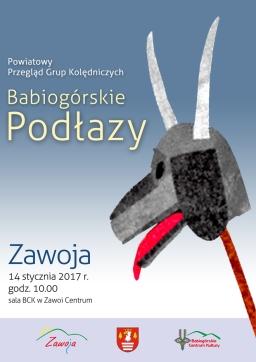 babiogorskie_podlazy_2016