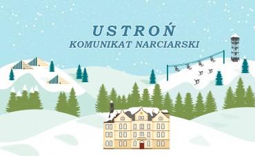 ustron_warunki_narciarskie