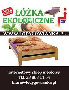 baner_lodygowianka_sklep