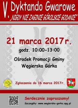 dyktando-gwarowe-plakat_201702091511