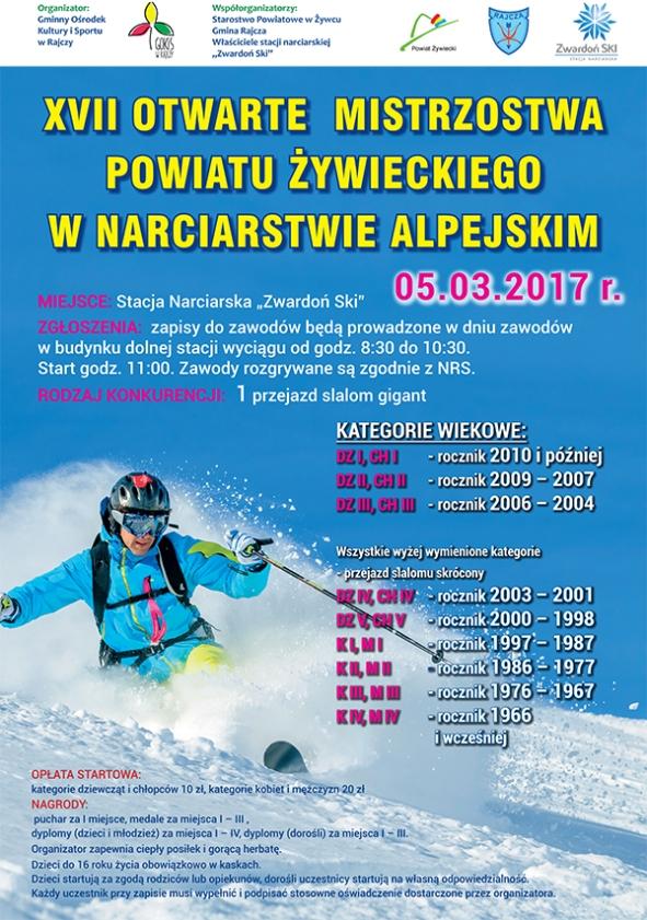 mistrzostwa_powiatu