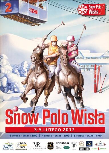 snow_polo_wisla