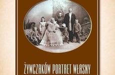 stroj_mieszczan_zywieckich