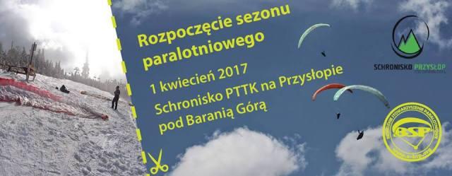 rozpoczecie_sezonu_przysłop.jpg