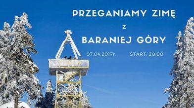 zima_barania