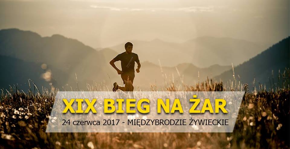 bieg_zar_2017