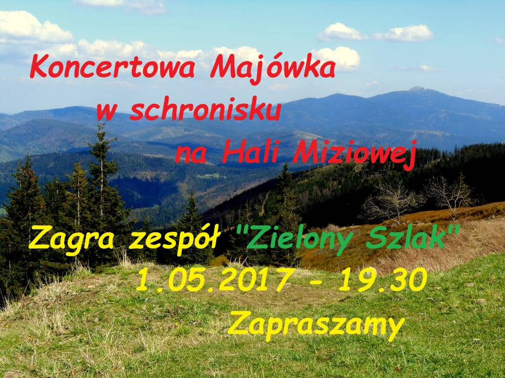 hala-miziowa-1_201704191443