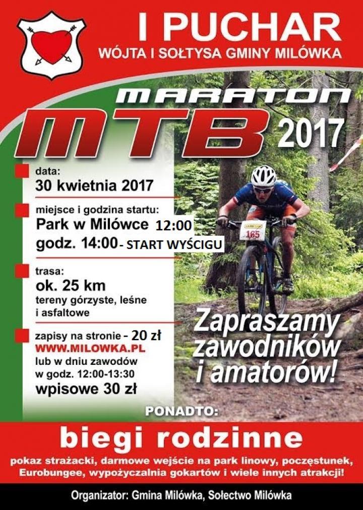 mtb_milowka