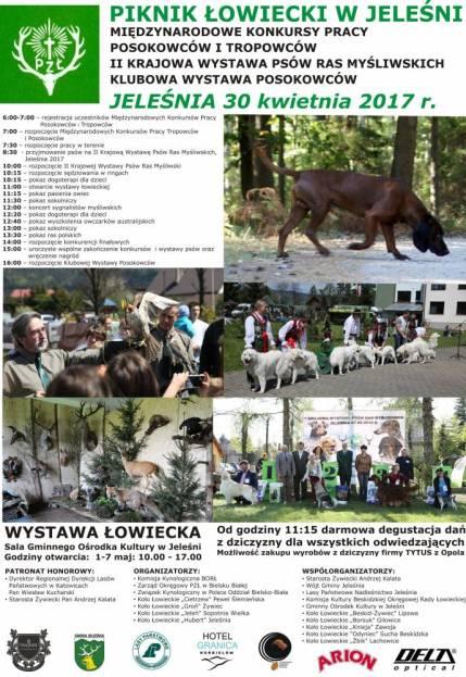 piknik-lowiecki-2017-strona_201704201508.jpg