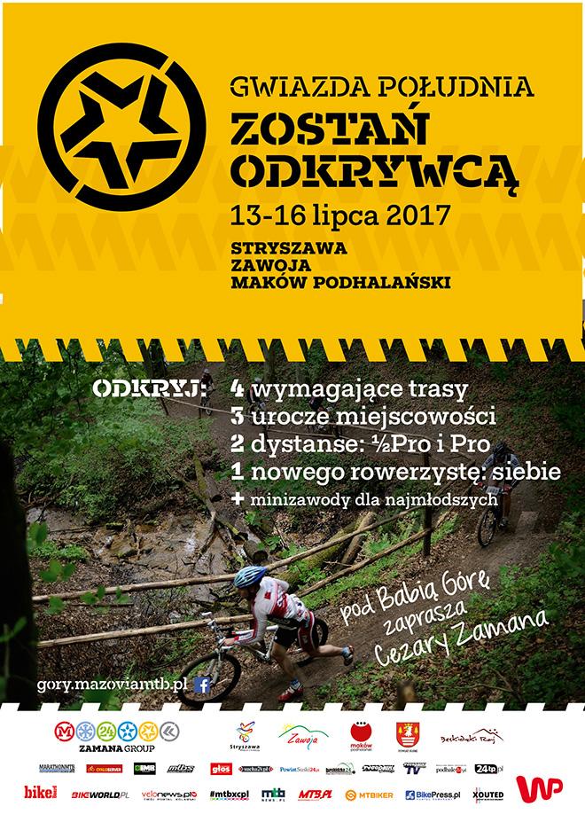 2017_07_13-16_gwiazda_poludnia